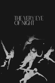 The Very Eye of Night (1955)
