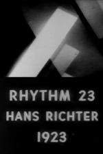 Rhythm 23