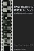 Rhythm 21