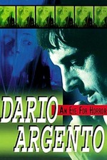 Dario Argento: An Eye for Horror