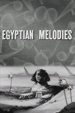 Egyptian Melodies