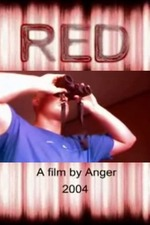 Anger Sees Red