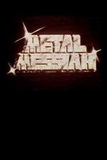Metal Messiah