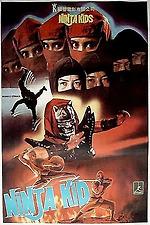 Films starring Alexander Lo Rei • Letterboxd