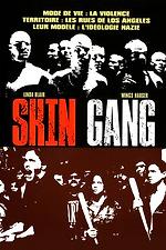 Gang Boys