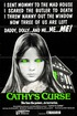 Cathy's Curse