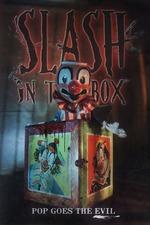 Slash-In-The-Box