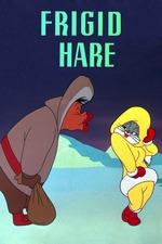 Frigid Hare