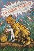 Co Lubią Tygrysy