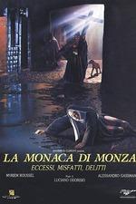 Devils of Monza