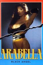 Arabella: Black Angel