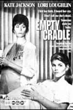 Empty Cradle