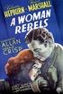 A Woman Rebels