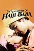 The Adventures of Hajji Baba