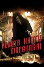 The Ghost Train of Manggarai