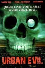 Urban Evil: Trilogy of Fear
