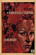 The Verona Trial