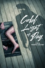 Cold Light of Day