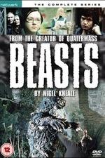 Beasts: Baby