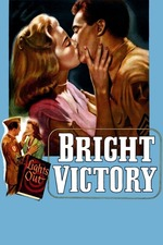 Bright Victory