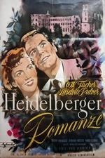 Heidelberger Romanze