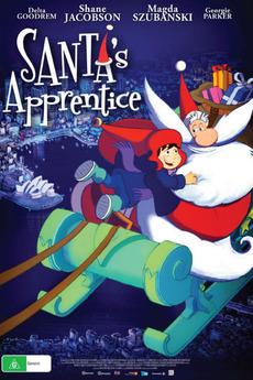 Santapprentice