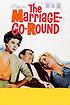 The Marriage-Go-Round