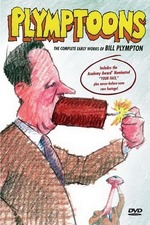 Plymptoons