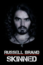 Russell Brand: Skinned