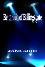 Britannia of Billingsgate
