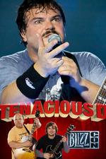 Tenacious D Live at BlizzCon 2010