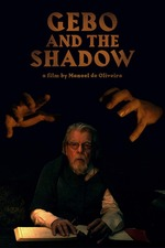 Gebo and the Shadow