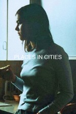 Places in Cities