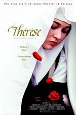 Thérèse: The Story of Saint Thérèse of Lisieux
