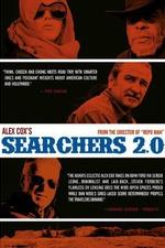 Searchers 2.0