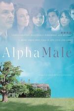 Alpha Male