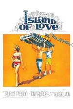 Island of Love