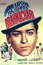 Brahmachari