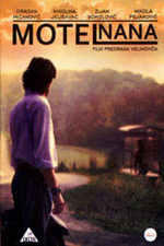 Motel Nana