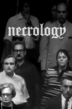 Necrology