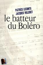 The Drummer of Ravel's Boléro