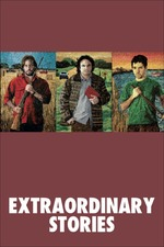 Extraordinary Stories