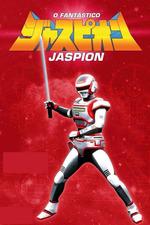 Jaspion Especial