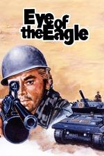 Eye of the Eagle