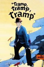 Tramp, Tramp, Tramp