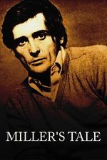 Miller's Tale