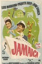 Love in Jamaica