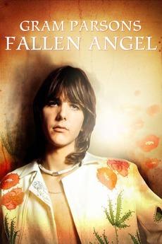 Fallen Angel: Gram Parsons