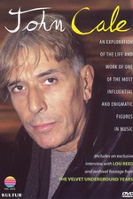 John Cale: An Exploration of His Life & Music