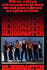 Bloodmatch